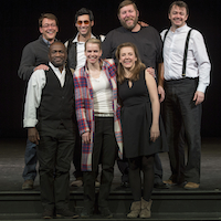 Valparaiso University Announces Inaugural Shakespeare Week