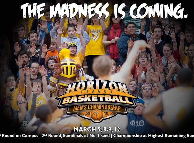 Horizon League Tournament