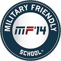 Valparaiso University Recognized As Military Friendly School