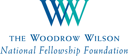 Valparaiso University Joins  Woodrow Wilson Indiana Teaching Fellows Program