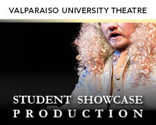 Student Showcase Production: 'Buried Child'