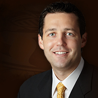 Valparaiso University Signs Bryce Drew To Long-Term Contract Extension