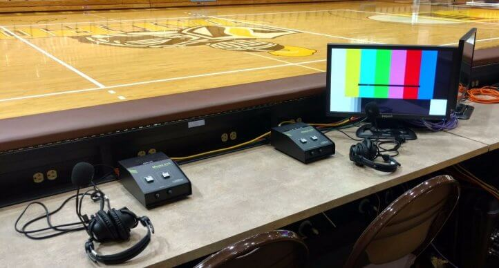 MVC Releases Winter Programming Schedule For The Valley On ESPN