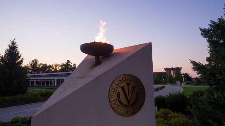 Valparaiso University Receives Historic $15 Million Gift For Student Scholarships