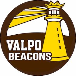 Valparaiso University Unveils New Nickname