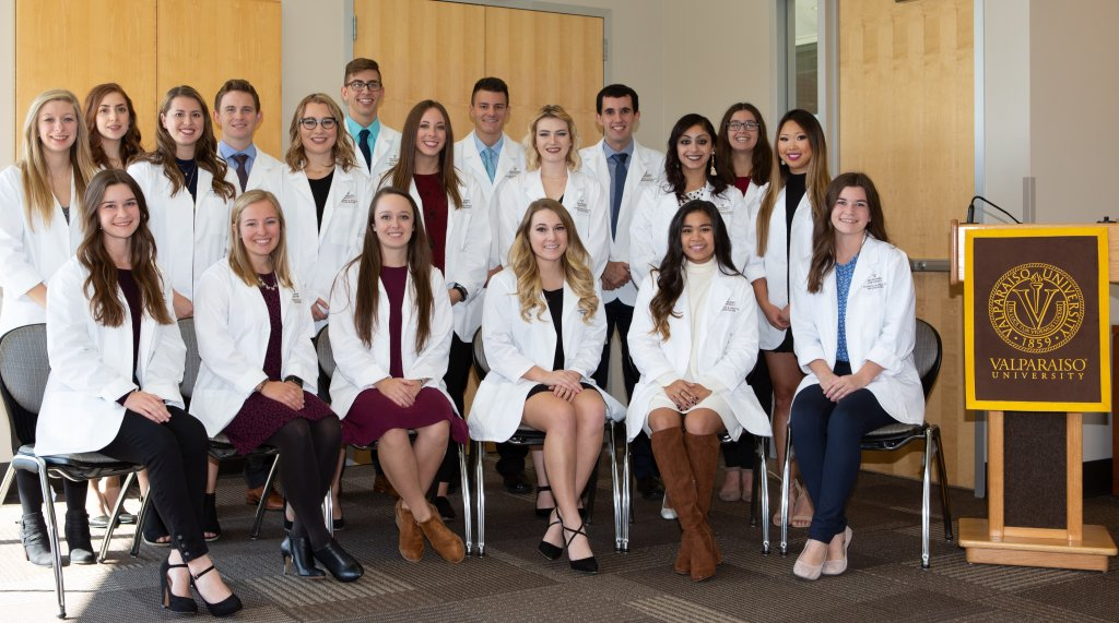 Physician Assistant Programs In Pa >> Physician Assistant Program