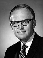 Albert G. Huegli