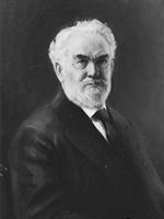 B. Wilson Smith