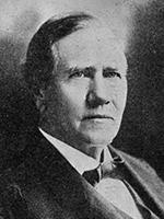 Charles N Sims