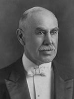 John E. Roessler