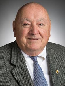John Palmucci