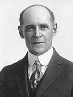 Milo J. Bowman