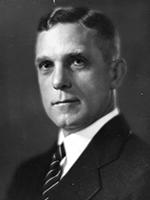 Oscar C. Kreinheder