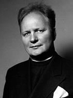 Otto Kretzmann