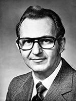 Robert V. Schnabel
