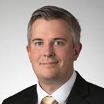 Dave Sierkowski