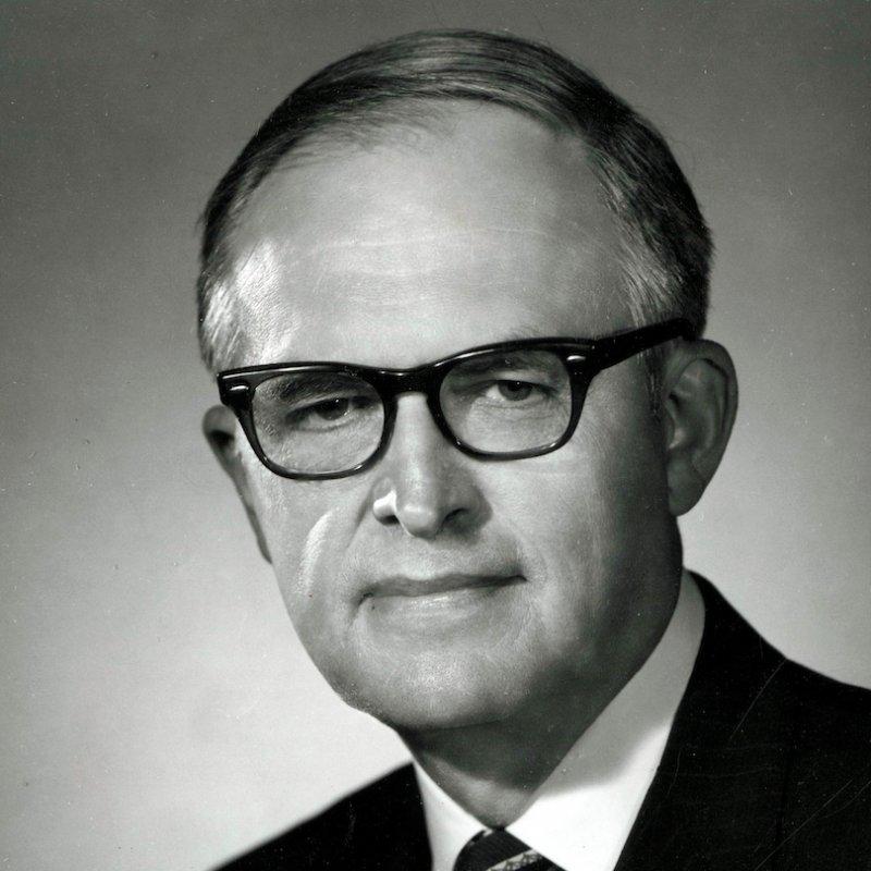 Albert-Huegli