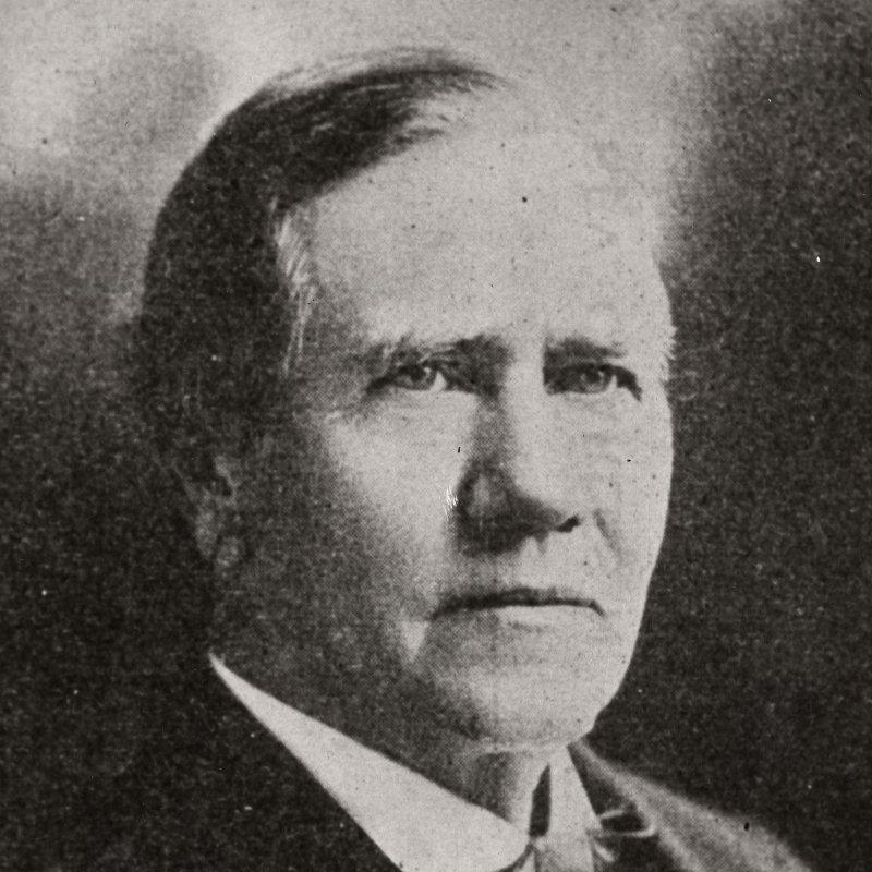 Charles-Sims