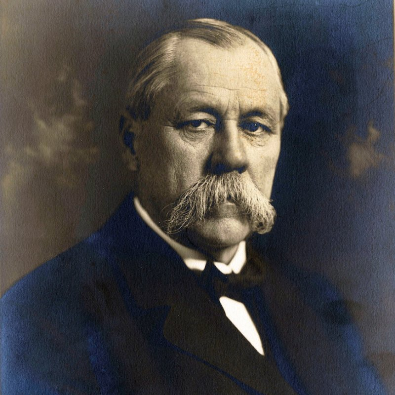 Henry-Baker-Brown