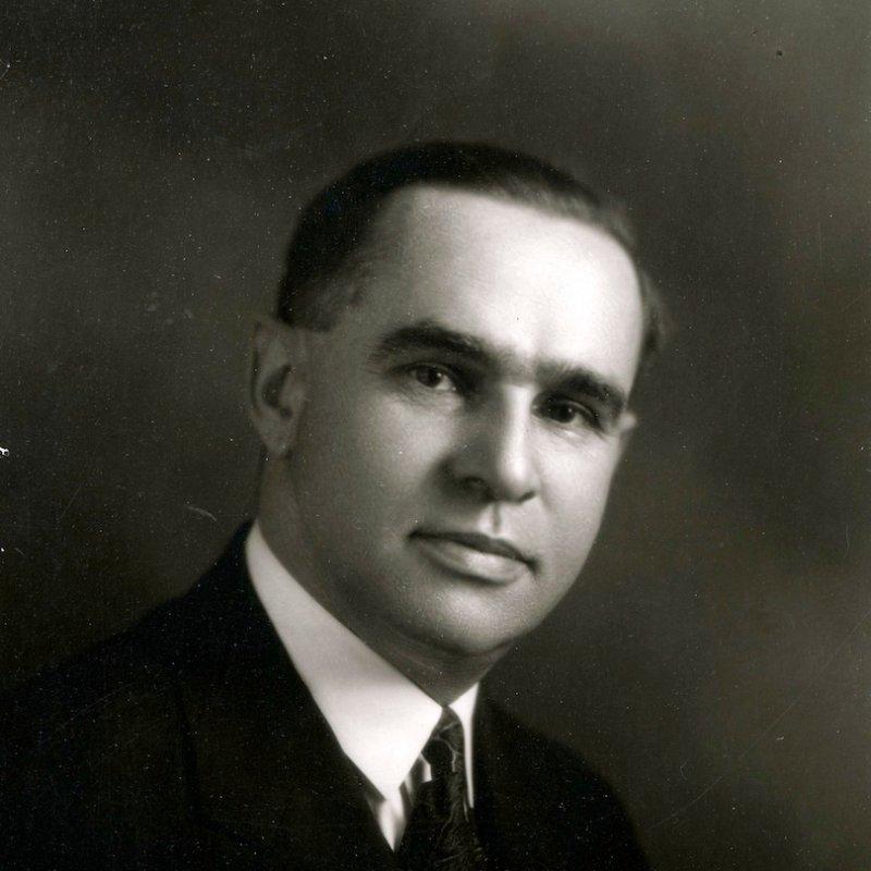 John-C-Baur