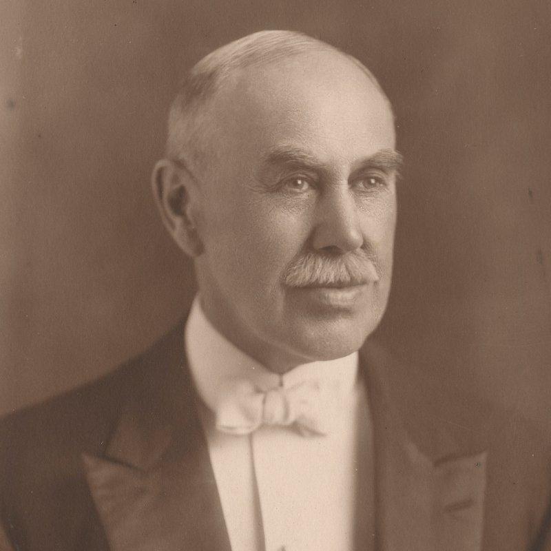 John-Roessler