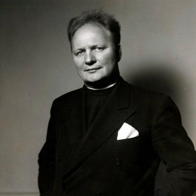 Otto-Kretzmann