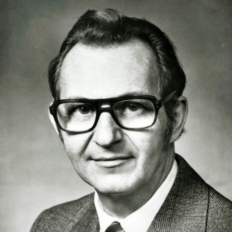Robert-Schnabel