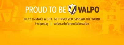 valpoday_fb_cover