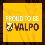 valpoday_tagboard_profile