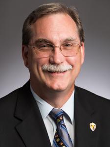 Rick AmRhein