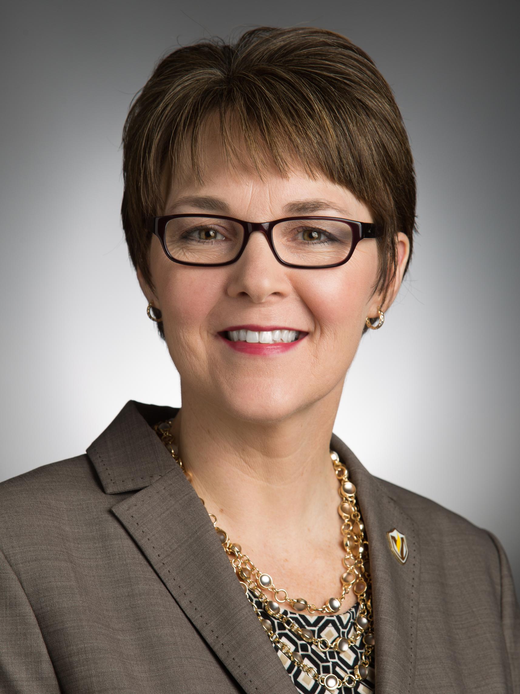 Jennifer A. Ziegler