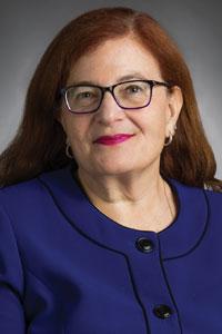 Andrea D. Lyon