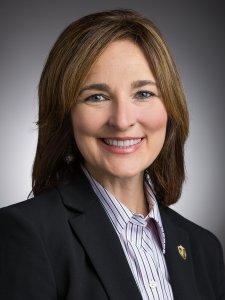 Christina Grabarek