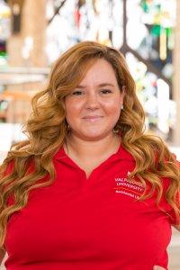 Kristina Bryant Profile Pic