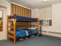 807 Mound room