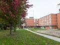 Brandt Building 3