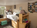 Brandt Girls Room 2