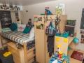 Brandt Girls Room 4