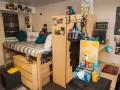 Brandt Girls Room