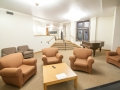 GM 2ns Floor Lounge 3