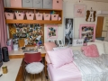 Lank Girls Room 6