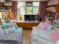 Lank Girls Room 8