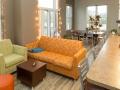 Promenade Living Room 2