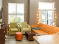 Promenade Living Room 4