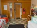 Berg Girls Room 4