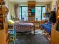 Berg-Room-Different-Layout