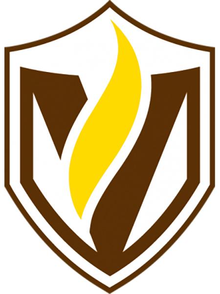vu_shield