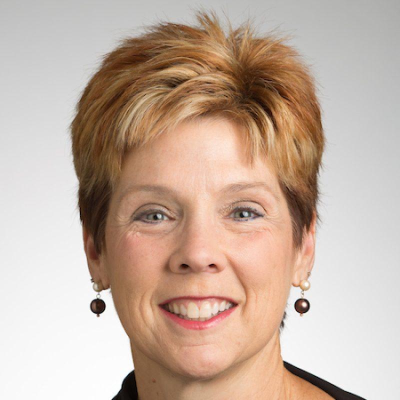 Lisa Yogan