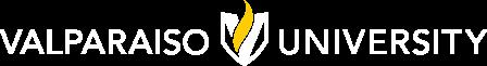 Valparaiso University logo