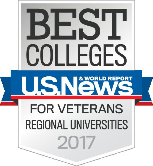 best-colleges-veterans-ru-2017
